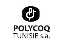 [POLYCOQ - Tunisie]