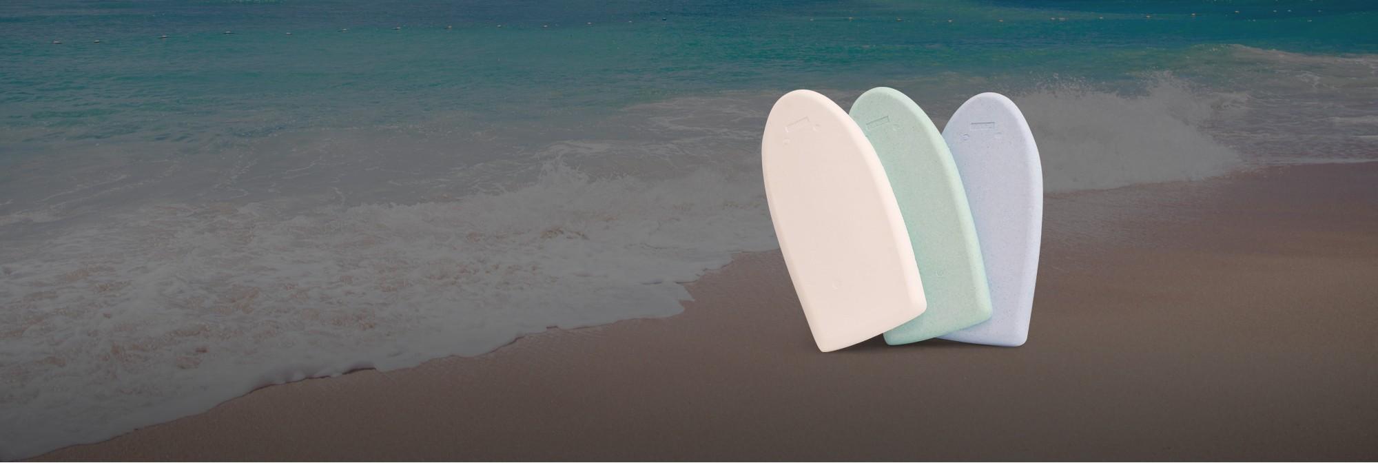 planche_a_surf